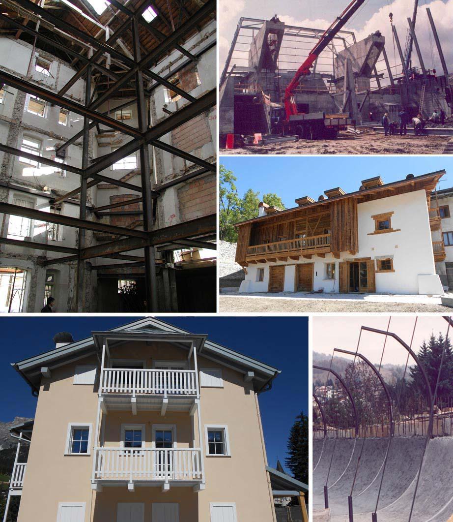 costruzioni-dal-pont-storia_3