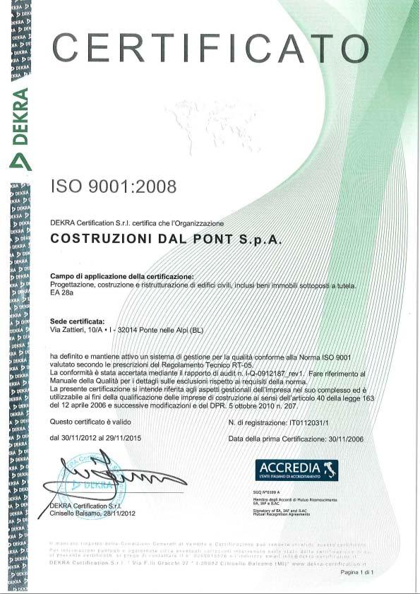 dal-pont-cert-9001_2008-thumb