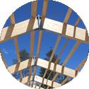 nuove-costruzioni-circle