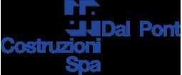 dalpont-logo